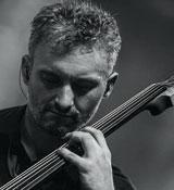 Antoine Rognon