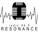 RadioRésonance