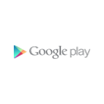 googleplay-d21536ef