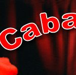 image_cabaret