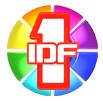 logo-IDF1