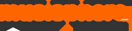 logo-musisphere