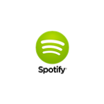 spotify-9581d198